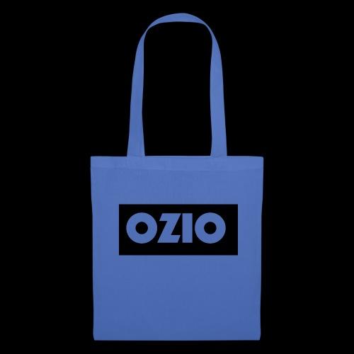 Ozio's Products - Tote Bag