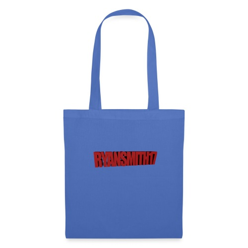 ryansmith17 - Tote Bag