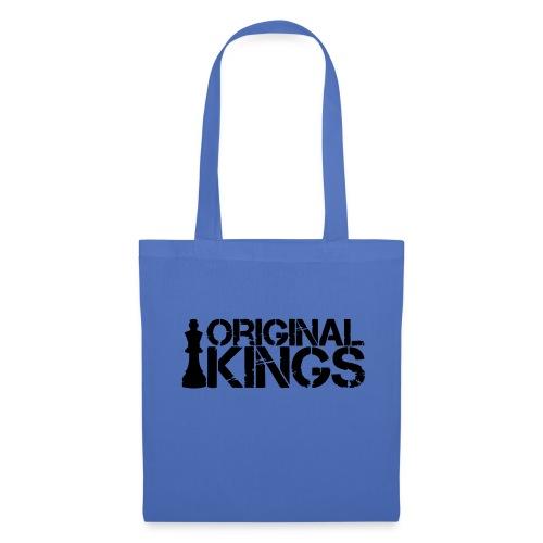 Original Kings - Tote Bag
