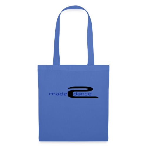 Made2Dance - Tote Bag
