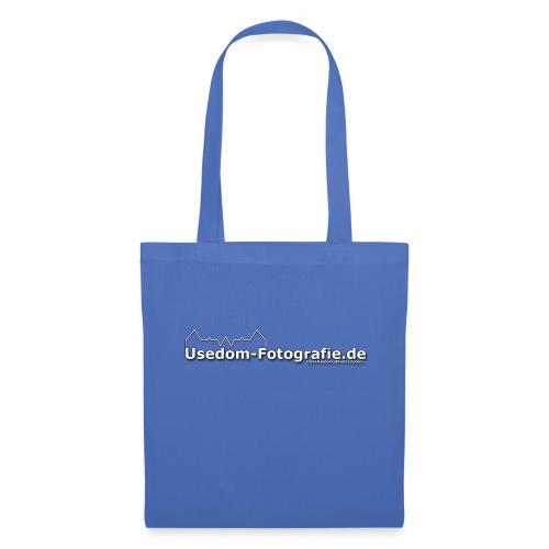 Usedom-Fotografie - Stoffbeutel