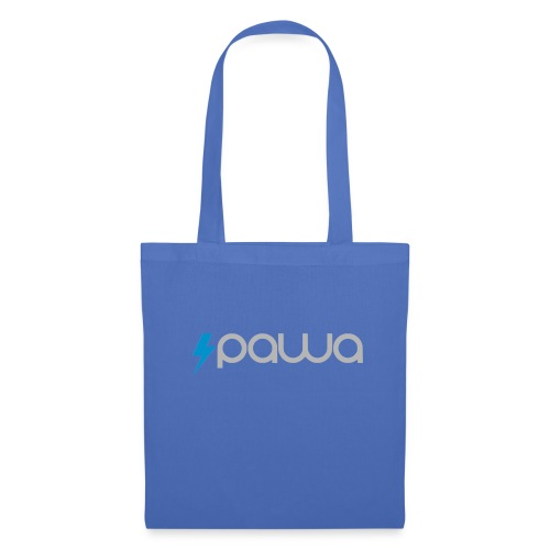 Pawa - Tote Bag