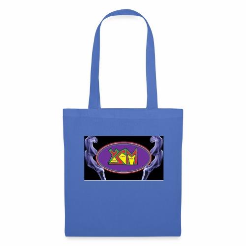 YSM - Tote Bag