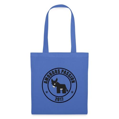 La collection d'Amorgos Passion 2017 ! - Tote Bag