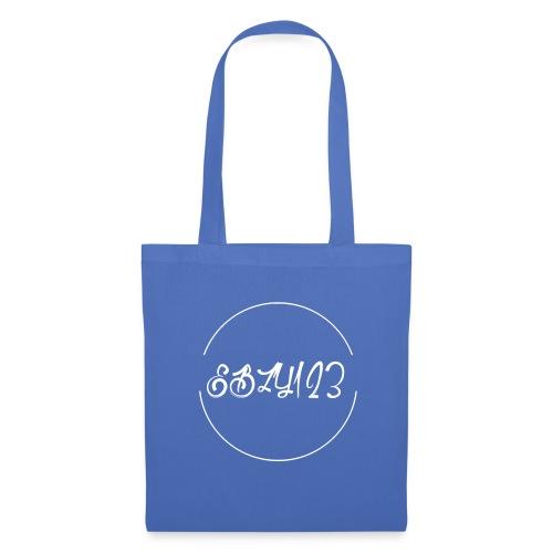 EBZY123 line - Tote Bag