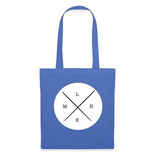 logo_-_copie-page-001 - Tote Bag