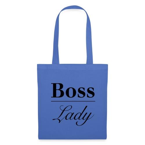 Boss Lady - Mulepose