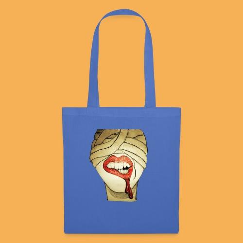 Savage two - Tote Bag