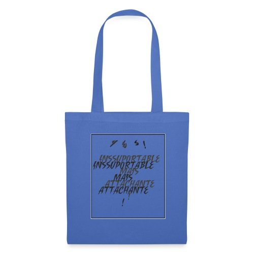 yes - Tote Bag