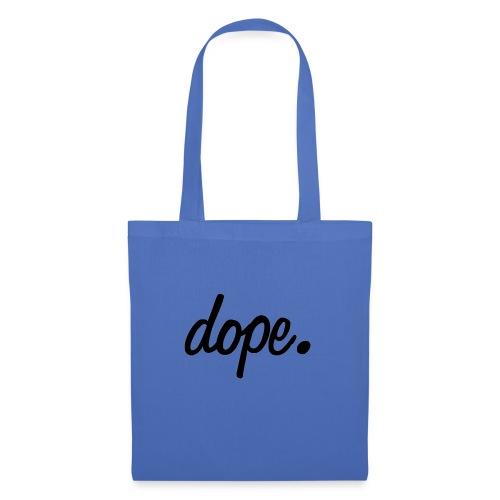 dope classics - Tote Bag