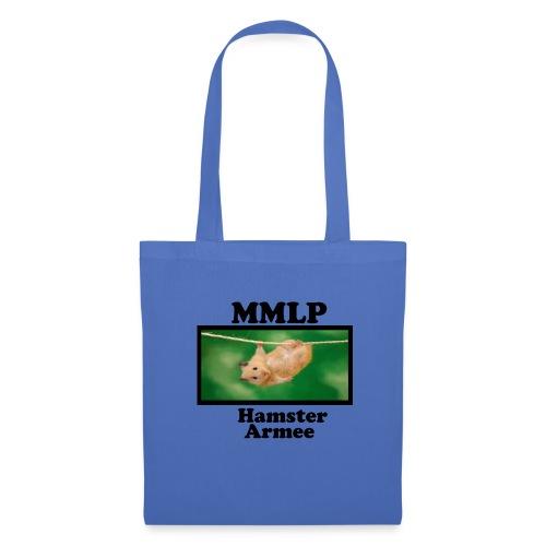 HamsterArmee - Stoffbeutel
