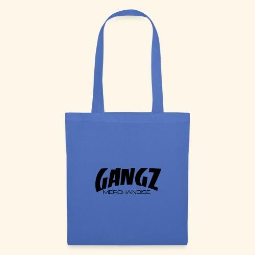 gangz merchandise - Tote Bag