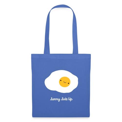 Sunny Side Up - Tote Bag
