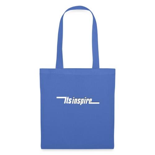 Itsinspire Logo - Tote Bag