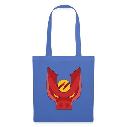 Logo_Oyol - Tote Bag