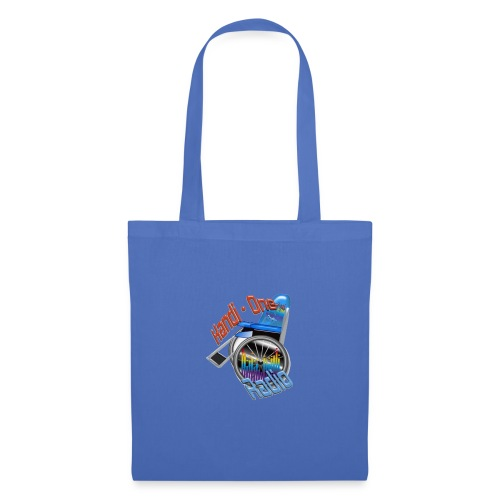 Logo Handi-One - Tote Bag