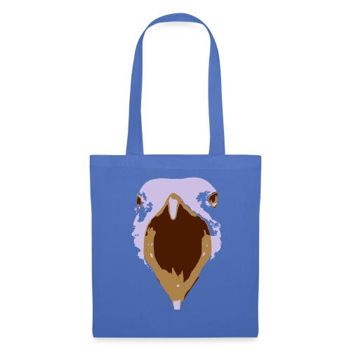 Ballybrack Seagull - Tote Bag