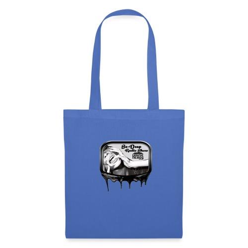 So Deep Radioshow - Tote Bag