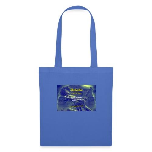 Allan prince des ténèbres - Tote Bag