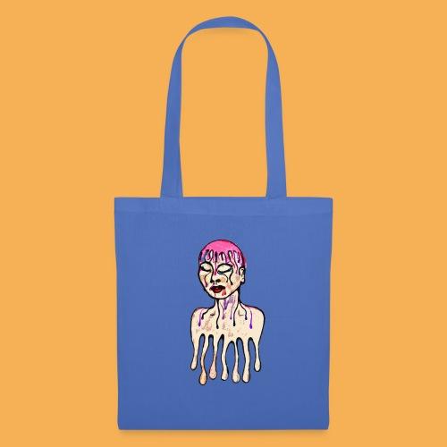 Drippy - Tote Bag
