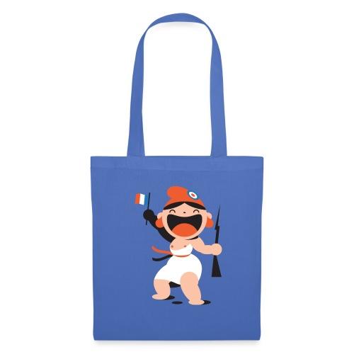 MARIANNE - Tote Bag