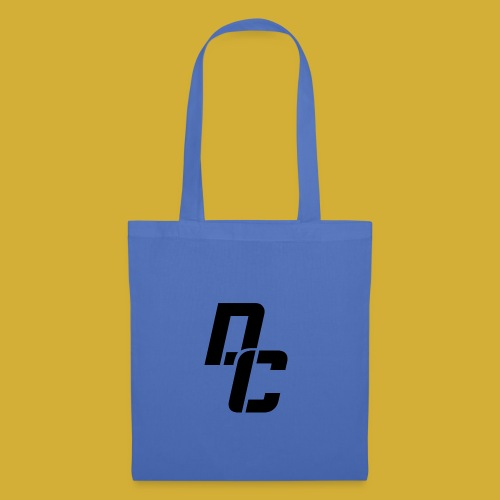 DUNCAN CLOTHING - Tote Bag