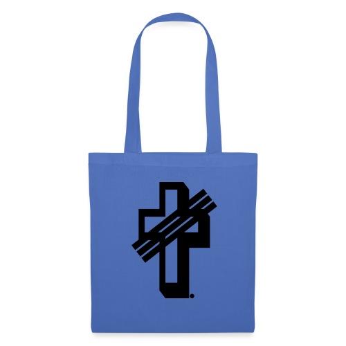 YOU-Design T-Shirt - Tote Bag