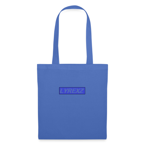 imageedit_1_7805147085 - Tote Bag