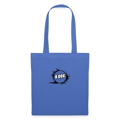 B.Dog Clothing - Tote Bag
