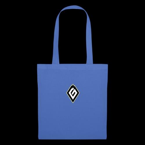 logs2 - Tote Bag
