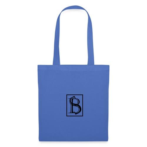 Bass   Premium One - Tas van stof