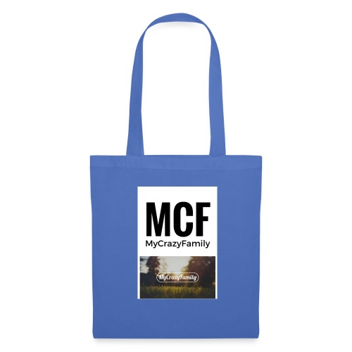 MCF_-3- - Bolsa de tela