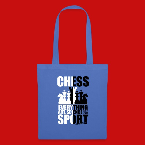 chess_for_red_OK-png - Bolsa de tela