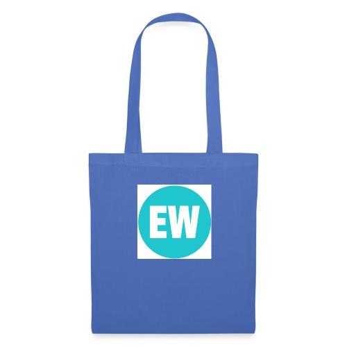 06302015 Regular EW Facebook 750x750 1 - Tygväska