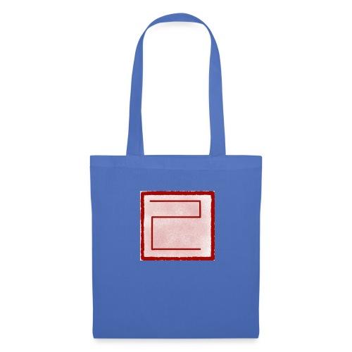 Zsports - Tote Bag