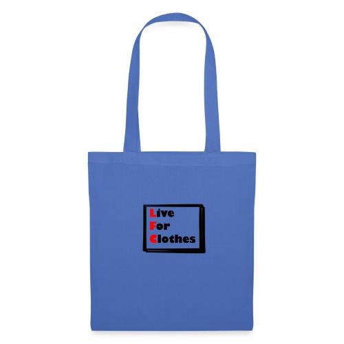 Simpler Design - Tote Bag