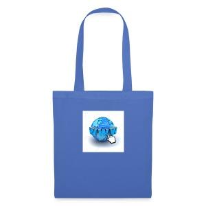 14821565-Internet-world-wide-web-concept-Earth-glo - Tygväska