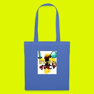 The Pro of MC 9 - Tote Bag