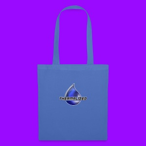 Thermalized logo - Tote Bag