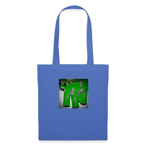 Mooshie clothes - Tote Bag