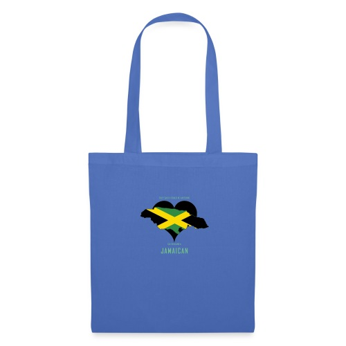 They Said I Could Be Anything - Tote Bag