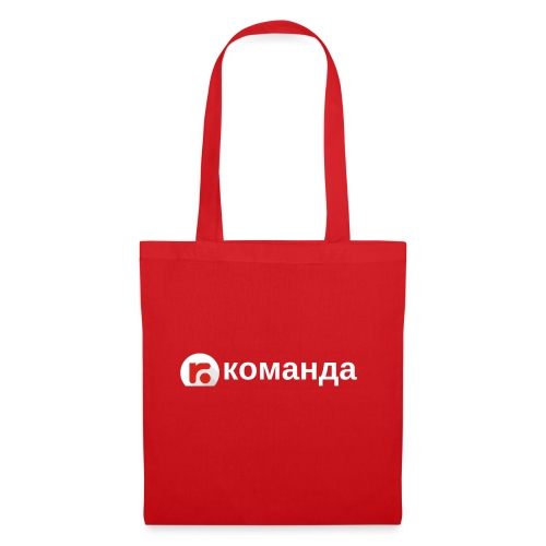 russland.NEWS-Team - Tote Bag