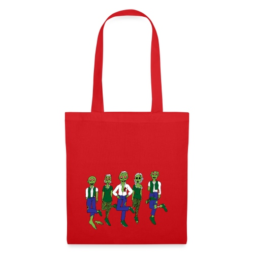 lord of the - Tote Bag