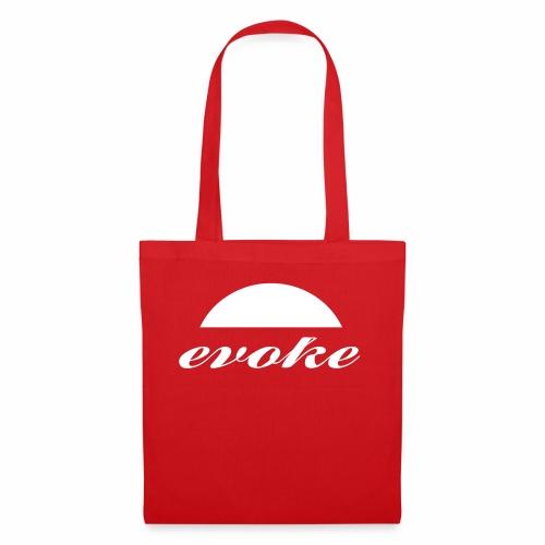 Evoke - Tote Bag