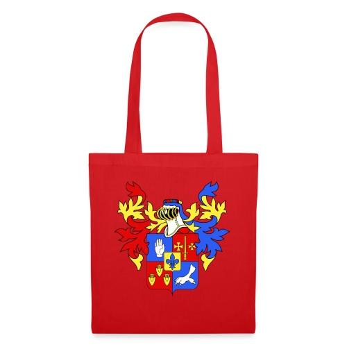 LECOMBLE 08 - Tote Bag