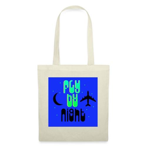 FBN - Tote Bag