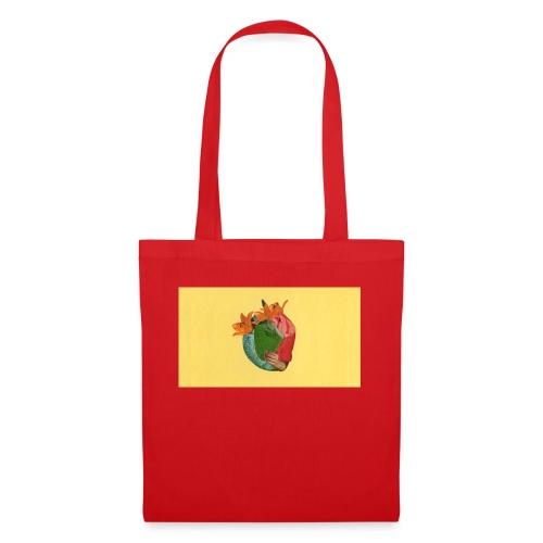 Heartbeat - Tote Bag