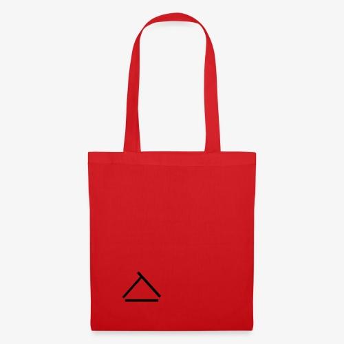 JOCC - Tote Bag