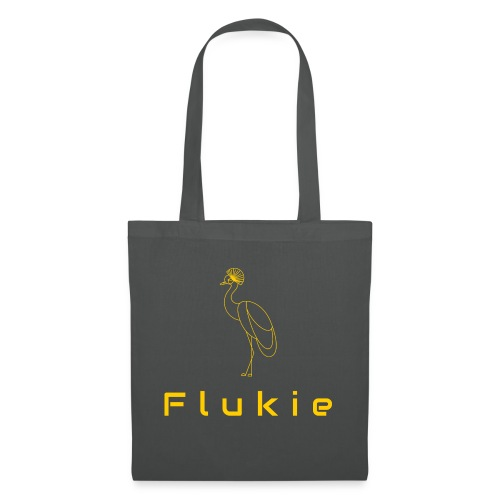 Original on Transparent - Tote Bag