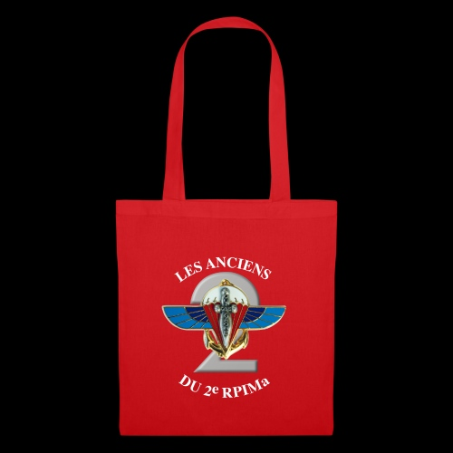 aa2b png - Tote Bag